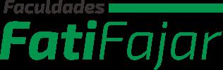 Educação à Distância da Faculdade Arapoti - FATI
